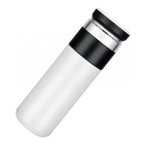 Заварочный термос Xiaomi Fun Home Insulation Tea Cup (520 мл)