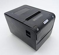 Чековый принтер Rongta RP332A