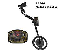 Металлоискатель AR944, фото 1