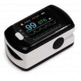 Пульсоксиметр OXI 500 №1