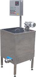 Ванна длительной пастеризации (ВДП 100 литров, электрическая) ИПКС-011(Н)