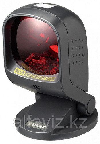 Сканер штрих-кодов Zebex Z-6170