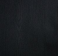 Пленка под дерево, чёрное 100*122 Samsung Soif