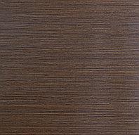 Пленка под дерево, светло коричневое 100*122 Samsung Soif