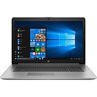 Ноутбук HP 470 G7 Core i7-10510U, 8Gb, SSD 512GB, фото 1