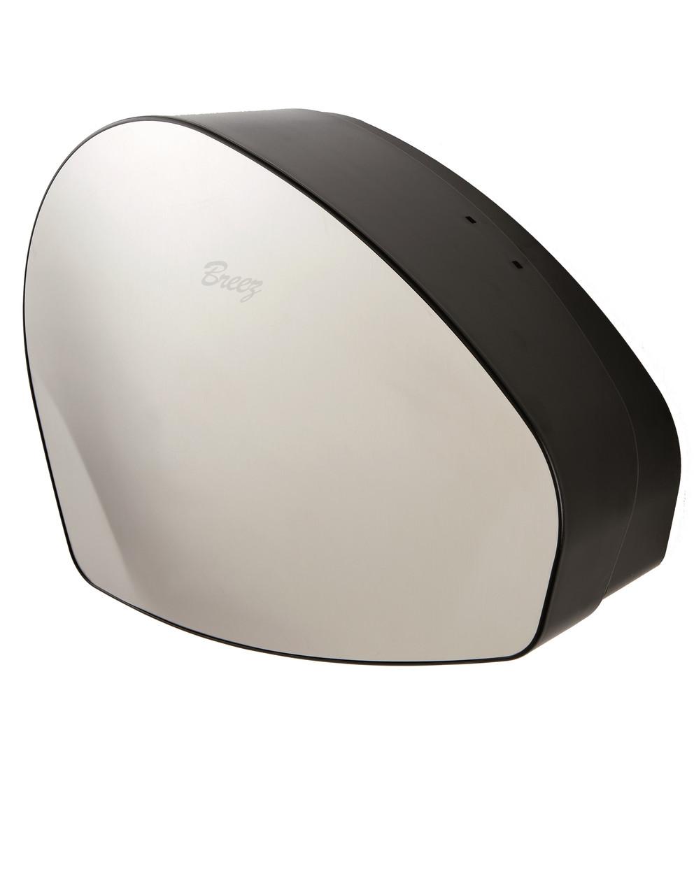 Breez Mercury Диспенсер для туалетной бумаги Jumbo