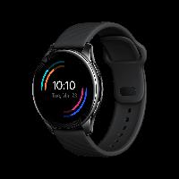 OnePlus Watch black