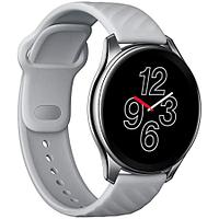 OnePlus Watch SIlver