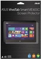 Защитная пленка для ASUS VivoTab Smart (ME400C/T100)