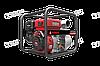 Мотопомпа бензиновая A-iPower AWP80 / 5.1кВт / 55м³/ч