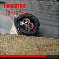 Кабель ВВГнг 4х4 0,66 кВ ГОСТ