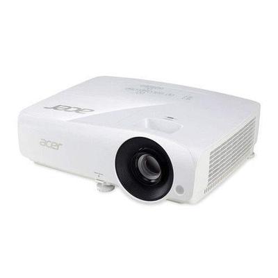 Проектор Acer X1125i, белый