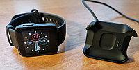 Зарядное устройство для смарт часов Xiaomi Redmi RMWTDK01