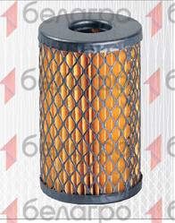 М5601 Фильтр масляный МТЗ, ЮМЗ рулеве управление