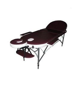 Складной массажный стол Victoria