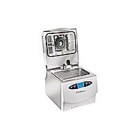 Аппарат для мойки, дезинфекции, сушки Multisteril Tecno-Gaz