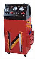 Установка для замены охлаждающей жидкости двигателя ATIS GD-522A электрическая