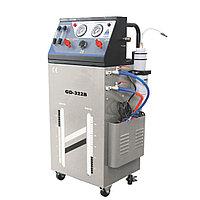 Установка для замены жидкости в АКПП ATIS GD-322B электрическая