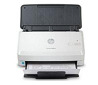 Сканер HP ScanJet Pro 3000 s4