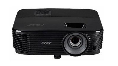 Проектор Acer X1323WHP