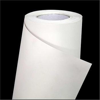 Пленка (декоративная) 1,22м х 30м 9401W - Софт тач белый