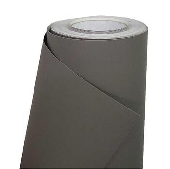Пленка (декоративная) 1,22м х 30м 9401 - Софт тач серый