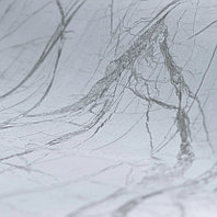 Пленка под мрамор, белый 100*122 Samsung Soif