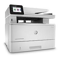 HP МФУ HP LaserJet Pro MFP M428dw A4 W1A28A