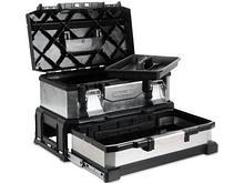 Ящик для инструмента STANLEY металлопласт арт.1-95-830