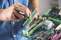 Настройка (установка/переустановка) программ на компьютеры и ноутбуки