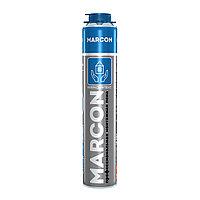 Монтажная пена профессиональная MARCON 65+ зимняя