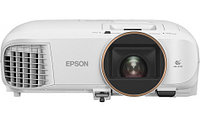 Проектор для дом. кино Epson EH-TW5820