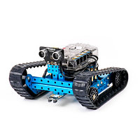 Робот Конструктор Makeblock mBot Ranger 90092 (версия Bluetooth)