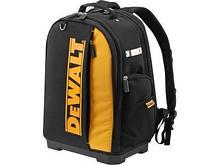 Рюкзак для инструмента DeWalt нейлоновый 500х390х250 арт.DWST81690-1