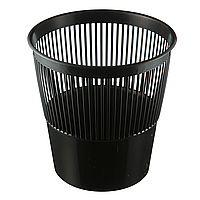 Корзина для мусора, 9л, пластик