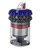 Пылесос цилиндрический Dyson CY28 Multifloor 2, фото 3