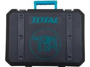 Перфоратор Total TH110286, фото 2