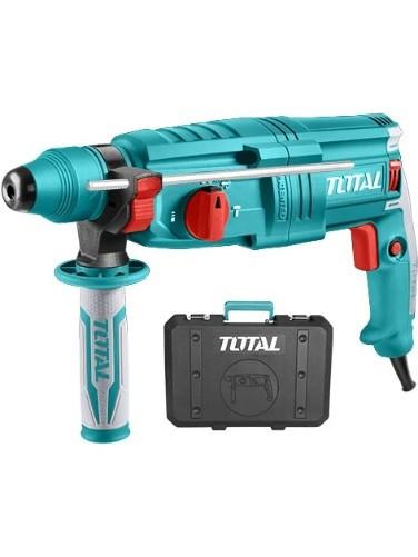 Перфоратор Total TH309288