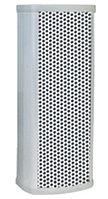Звуковая колонна CMX Audio CLSK-10C