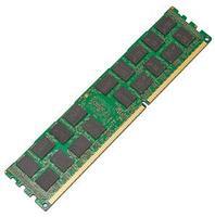 Оперативная память HP 8GB 1600MHz CL11 815371-B21