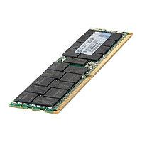 ОЗУ HP 16GB 1Rx4 2666V (PC4-21300) RDIMM ECC OEM (840757-091)