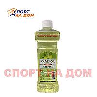 Оливковое масло для массажа 500 мл