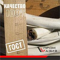 Провод ПВС 4х4 0,45 кВ ГОСТ