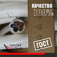 Провод ПВС 5х6 0,45 кВ ГОСТ