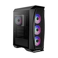 Компьютер AeroCool Intel Core i5-10400F/ASRock B460 /16G /GTX1660 /HDD 1Tb /240GB SSD /600W