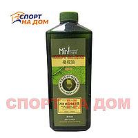 Оливковое масло для массажа 1000 мл