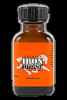 Попперс Iron Horse 24 мл (Канада)