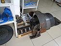 Лопасти для пневмонагнетателя ПН-500 (комплект), фото 2