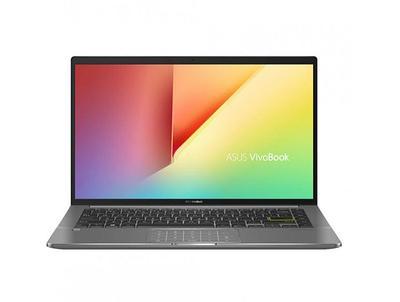 Ноутбук Asus VivoBook S435EA