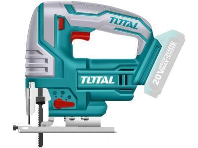 Электролобзик Total TJSLI8501